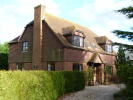 house for sale in Canterbury  KENT