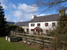 property for sale in Llandeilo ...