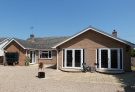 Bungalow for sale in Wisbech  CAMBRIDGESHIRE