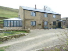 4 bed home in Rawtenstall  LANCASHIRE