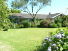 3 bed Bungalow in Whitland  CARMARTHENSHIRE