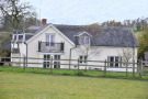 Welshpool property