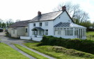 3 bed home in Llanpumpsaint ...