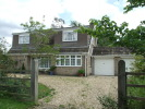 4 bedroom house for sale in East Halton  LINCOLNSHIRE