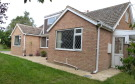 Louth Bungalow for sale