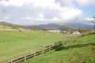 Land in Great Harwood  LANCASHIRE for sale