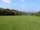 Land for sale in Betws...