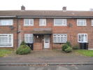 Chippingfield Terraced property to rent