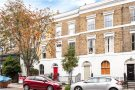 2 bedroom Flat in Noel Road, London, N1