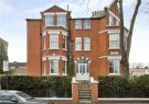 6 bedroom Terraced home for sale in Willow Bridge Road...