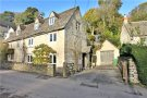 5 bedroom Detached house in Downend, Horsley, Stroud...