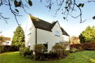 Southfield Detached house for sale