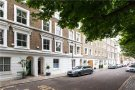 4 bed Terraced home in Ansdell Terrace, London...