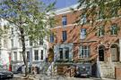 3 bedroom new home for sale in Abingdon Road, London, W8