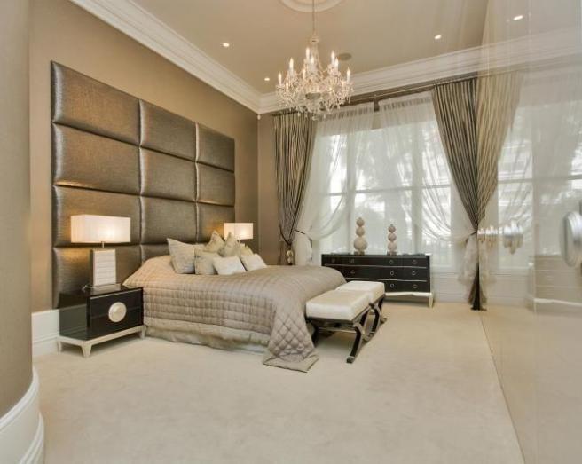Gold Bedroom Design Ideas Photos amp Inspiration