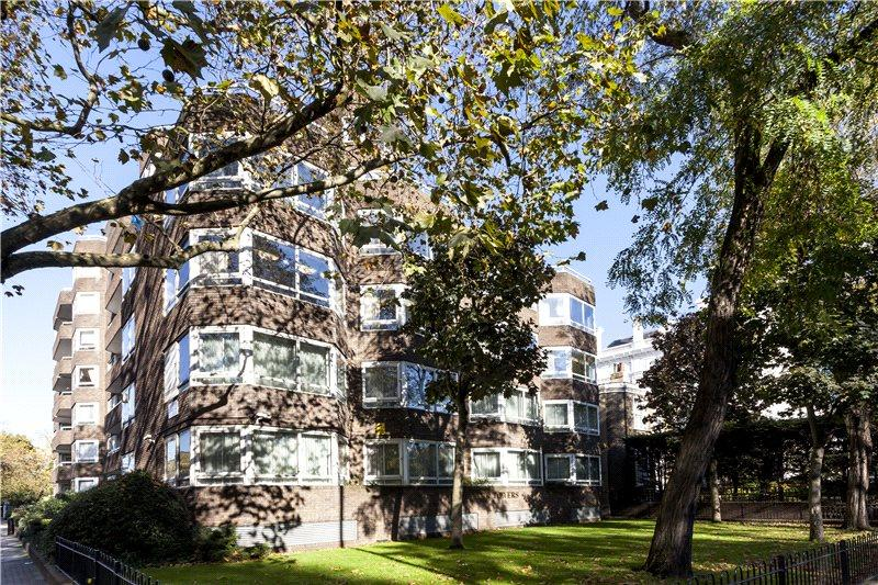 3 bedroom flat for sale in hyde park towers 1 porchester for 10 porchester terrace