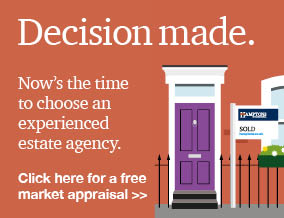 Get brand editions for Hamptons International Sales, Winchester