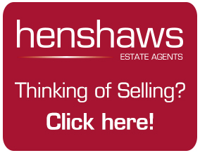 Get brand editions for Henshaws Estate Agents, East Horsley