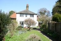 Detached house for sale in Hainault Road, Chigwell...