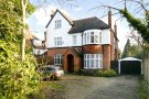 6 bed Detached home for sale in Arthur Road, London, SW19