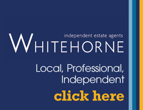Get brand editions for Whitehorne Independent Estate Agents, Sheffield