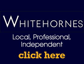Get brand editions for Whitehornes, Sheffield