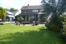 5 bedroom Detached home for sale in Lady Bank, South Street