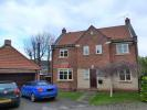 4 bedroom Detached house for sale in Larch Grove