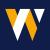 Whitehornes, Woodseats