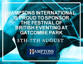 Get brand editions for Hamptons International Sales, Bath