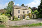 7 bed Detached property in Whatley, Somerset, BA11