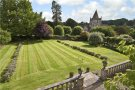 6 bedroom Detached house in Corston, Bath, Somerset...
