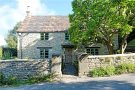 3 bedroom Detached house for sale in Englishcombe, Bath, BA2