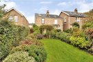 semi detached property for sale in The Normans, Bathampton...