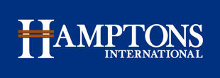 Hamptons International Sales, Thames Valley and Chilterns D & Ibranch details