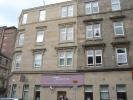 2 bed Flat to rent in Maryhill Road, Glasgow...