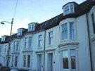 3 bed Flat to rent in North Woodside Road...