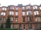 2 bedroom Flat to rent in Roslea Drive, Glasgow...