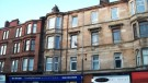 Flat to rent in Duke Street, Glasgow, G31