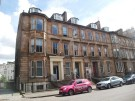 Flat to rent in Kelvingrove Street...