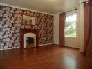 2 bedroom Flat in Wyndford Road, Glasgow...