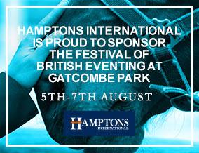 Get brand editions for Hamptons International Sales, Broadway