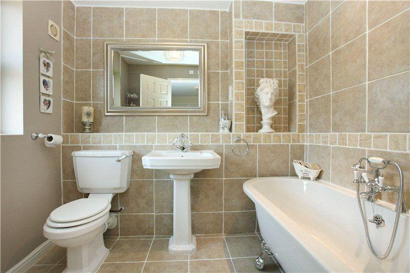 bathroom designs ctm ctm ceramic tile market under1roof