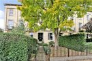 4 bed Terraced house in Painswick Road...