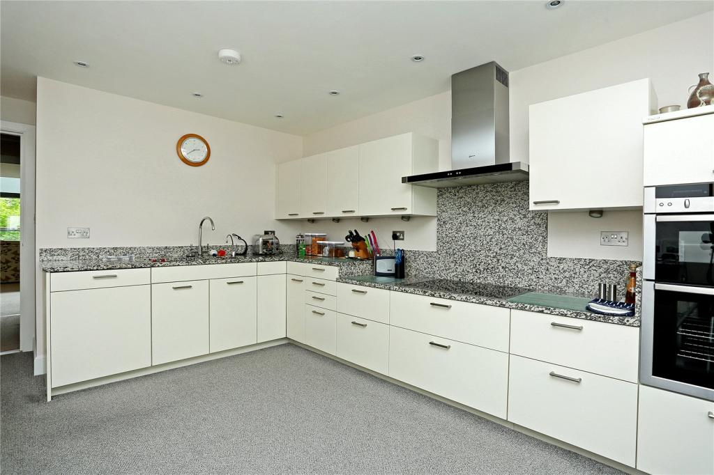 Neff,Kitchen