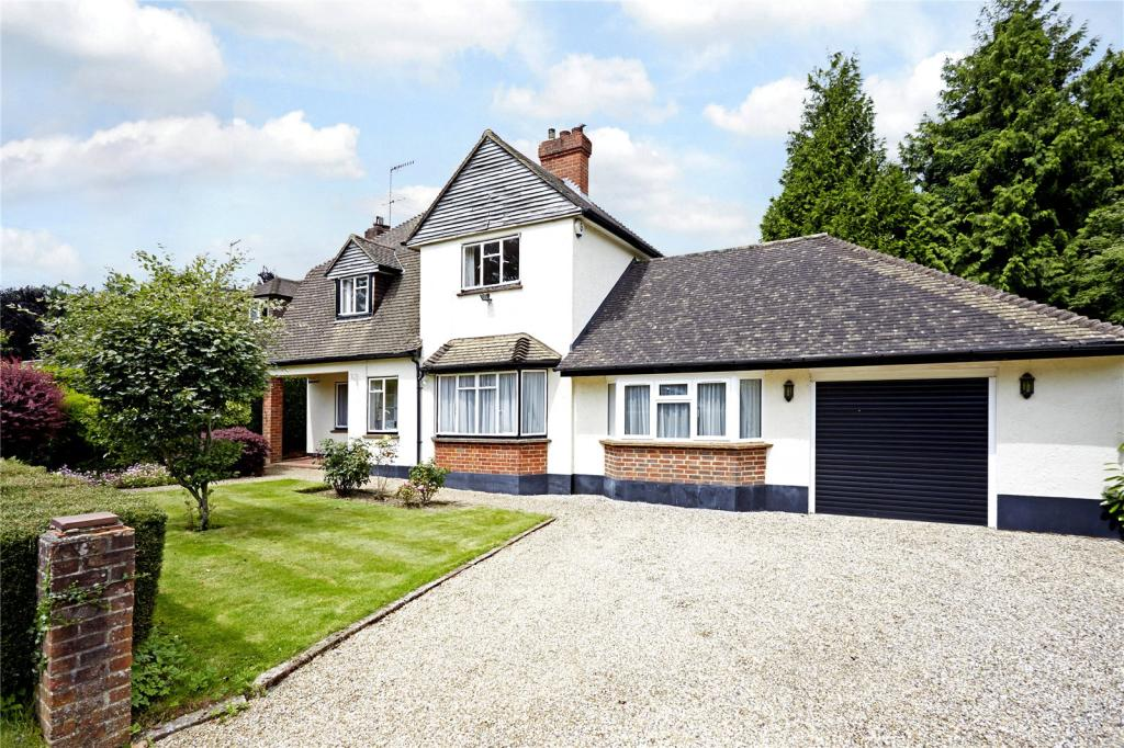 4 bedroom houses for sale in surrey 28 images 4 for 4 bedroom homes for sale