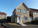 Link Detached House for sale in Rowan Close, Haddenham...