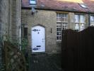 Cottage for sale in High Street, Haddenham...