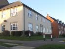 Flat in Kings Avenue, Ely