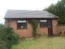 Detached Bungalow in Eye Hill Drove, Soham